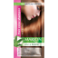 Marion-Hair-Color-Shampoo-Dye-Sachet-Lasting-4-to-8-Washes-40ml-FREE-GLOVES thumbnail 13