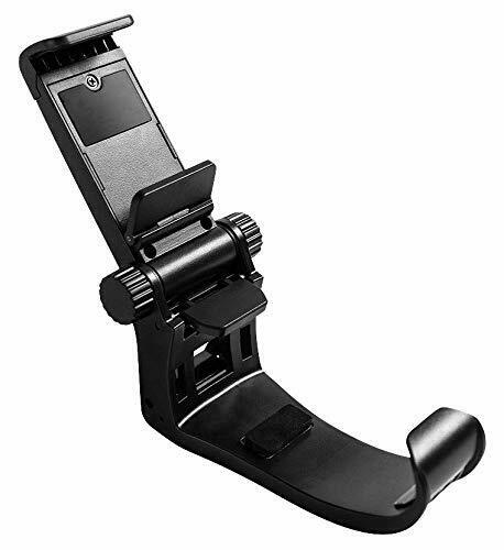 Smartgrip - Mobile Phone Holder for Controllers (Stratus