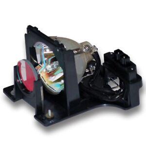 Alda-PQ-ORIGINALE-Lampada-proiettore-Lampada-proiettore-per-Optoma-EZPro-756