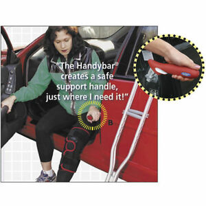 Stander-HandyBar-Car-Assist-Cane