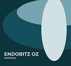 endobitzoz