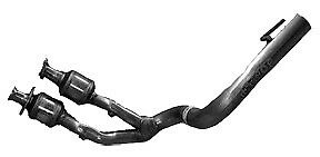 EPA-Catalytic-Converter-Fits-2002-2003-2004-Jeep-Grand-Cherokee-4-0L-L6-GAS-OHV