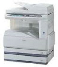 SHARP AR-M236   Stampante/Fotocopiatrice A4/A3  usata