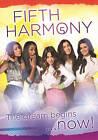 Fifth Harmony - The Dream Begins... by Franklin Watts (Hardback, 2013)