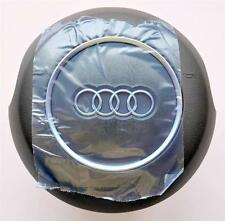 NEW Audi A1 S1 A3 S3 RS3 Q3 RS Q3 S Line steering wheel airbag 8V0880201AL 6PS