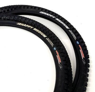 2-PACK Kenda Kwick Tendril Endurance 700 x 32c Bicycle Tire Folding PAIR
