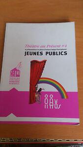 Jeunes-publics-25-presentations-de-pieces-d-039-auteurs-belges-francophones