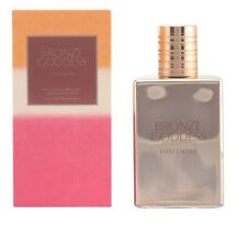 Estee Lauder Bronze Goddess Eau Fraiche Skinscent 3.4 oz / 100 ml New In Box