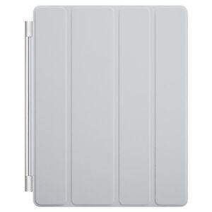 Smart-Display-Schutz-Cover-iPad-2-3-4-Huelle-Aufstellbar-Staender-Case-Weiss