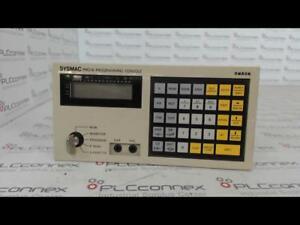 OMRON-SYSMAC-3G2A3-PR016