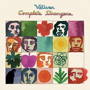 Vetiver-Complete-Strangers-CD