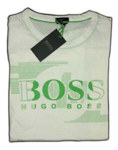 hugo boss mens tops sale