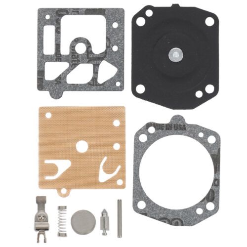 K10-HD Walbro Carburetor Repair Kit For Stihl 029 044 046 1127 1128 4116