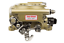 FiTech-30005-Easy-Street-Go-EFI-4-600hp-Self-Tuning-Fuel-Injection-Conversion