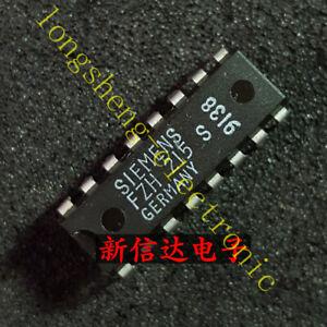 2PCS-X-FZH215S-DIP