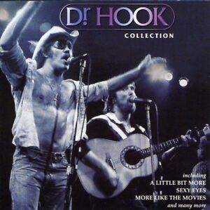 Dr-Hook-Collection-2-CD-NEW