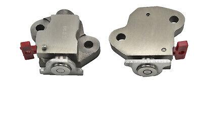 Engine Timing Chain Tensioner ITM 60430 fits 99-04 Suzuki Grand Vitara 2.5L-V6