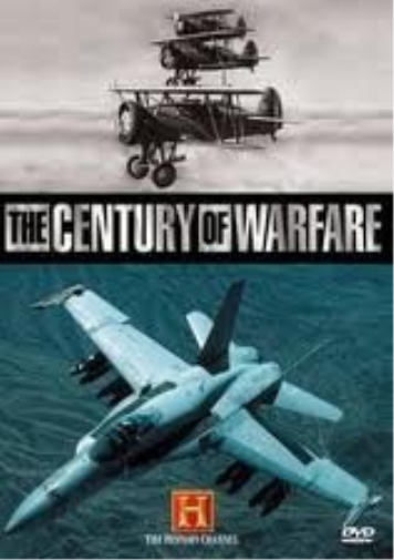 History Channel`S Century O...-Vietnam/War In The Middle Eas (US IMPORT) DVD NEW