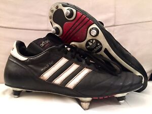 Adidas World Cup SF Soccer cleats