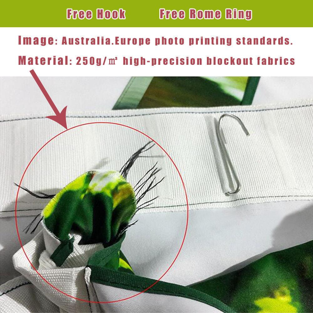 3d naturale elettricità elettricità elettricità 477 blocco foto sipario pressione sipario tende tessuto finestra de f2a1aa