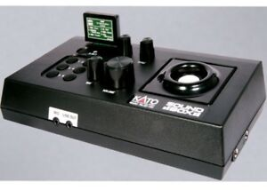 NEW-Kato-1st-Gen-Diesel-Analog-Sound-Box-EMD-22-101-1