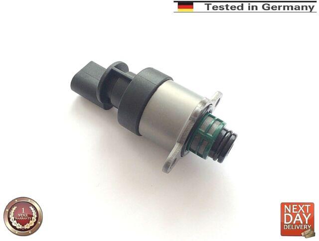 Bmw 1 3 5 7 Series Fuel Pump Pressure Regulator Control Valve 1 6 1 8 2 0 3 0 D For Sale Online