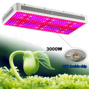 1200W-2000W-LED-Grow-Light-Panel-Lamp-for-Hydroponic-Plant-Growing-Full-Spectrum