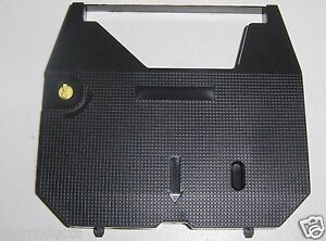 Brother-AX10-SX16-SX23-SX4000-Typewriter-Ribbon-Correctable-Package-of-Two