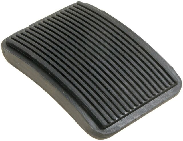 Clutch Pedal Pad Dorman 20730