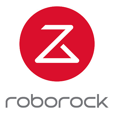 RoboRockUSA