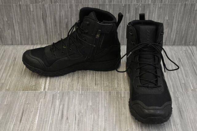 "Under Armour 3022853 Men/'s UA 5/"" Valsetz RTS 1.5 Tactical Duty Boots Hiking Boot"