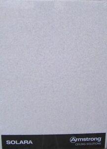 CONTROSOFFITTO-ARMSTRONG-SOLARA-PANNELLO-IN-FIBRA-MINERALE-60X60-CM