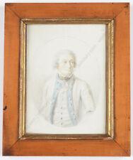 "Baron Christoph Haller v. Hallerstein ""Lieutenant Andreas Gottfried v. Sichart"""