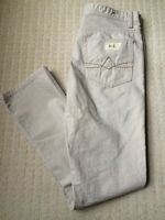 Rue 21 (black/label) Casual Brown Jeans A-6