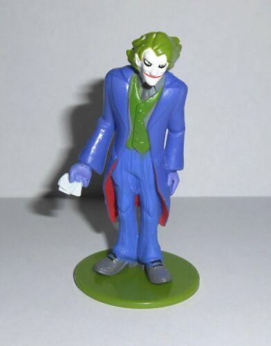 Batman Dark Knight Personaggio a Scelta Preziosi Collection