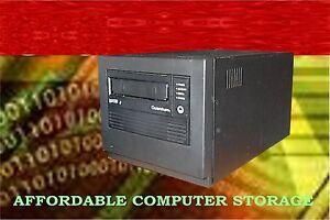 CERTANCE ULTRIUM 3 SCSI DRIVER FOR WINDOWS 8