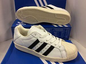da Scarpe 9 Bb0171 '80 Uk Originals 44 Adidas Eur ginnastica 5 da anni misura uomo Ultrastar wrdCwqB