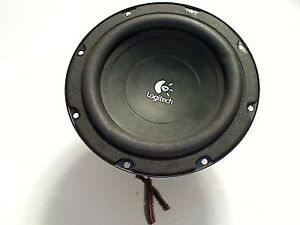 spare-part-speaker-Subwoofer-352-000067-For-LOGITECH-z623