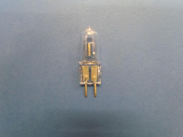 OSRAM Halogen HALOSTAR 64465U  150W GY 6,35 24V dimmbar NEU/&OVP!
