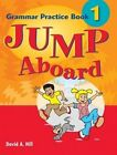 All Aboard: Grammar Practice Book: Level 1 by Paul A. Davies (Paperback, 2005)