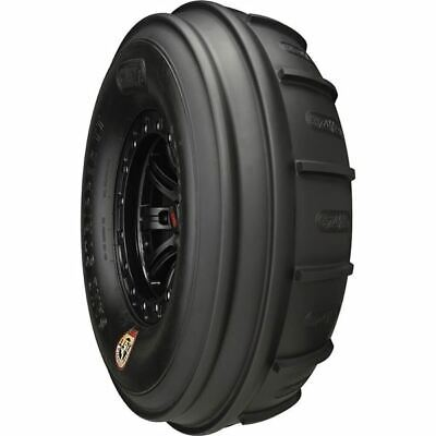 30 x 13-15 GMZ Sand Stripper XL 3 Rib Front Tire
