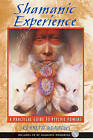 Shamanic Experience: The Eight Essential Exercises of Master Li Ching-Yun by Kenneth Meadows (Paperback / softback)