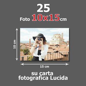 Stampa fotografica professionale su forex