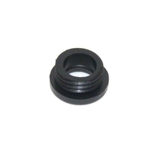 New Oil Seal for Briggs /& Stratton Replaces OE# 68838 805259