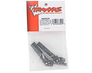 Traxxas-6852X-Drive-Shaft-Assembly-Rear-Heavy-Duty-1