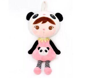 Girls-soft-plush-panda-doll-50cm