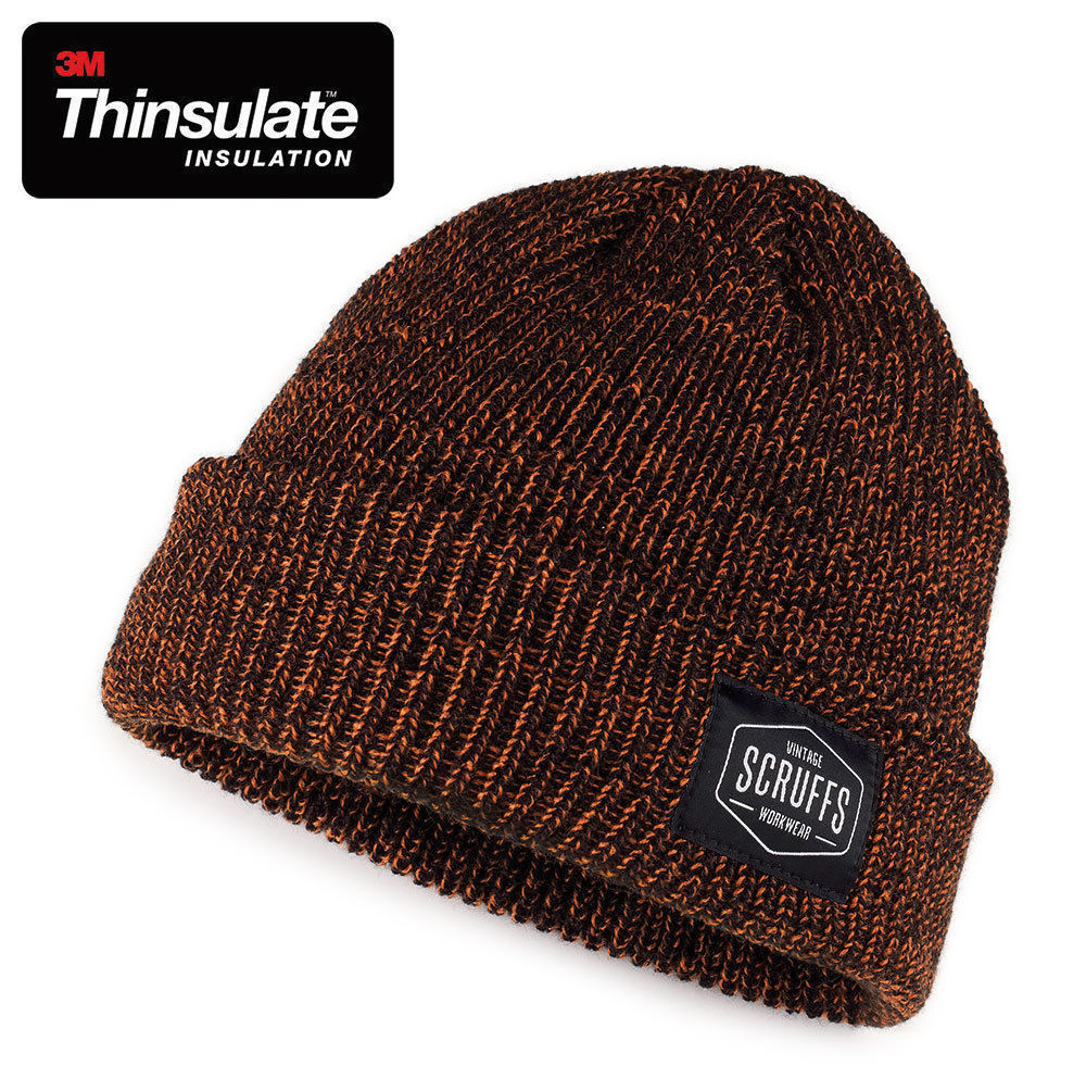 SCRUFFS ULTIMATE WINTER HAT COLLECTION Knitted Beanie Bobble Peaked Snood