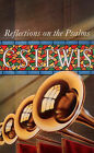 Reflections on the Psalms by C. S. Lewis (Paperback, 1993)