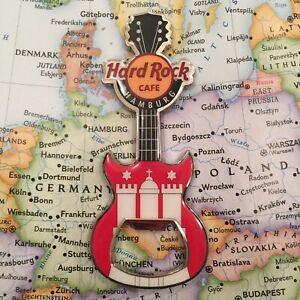 frankfurt hard rock
