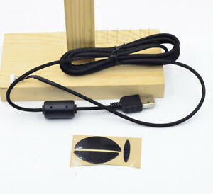 Remarkable Usb Mouse Lines Wire Cable Replacement Part For Logitech G500 500S Wiring Database Rimengelartorg